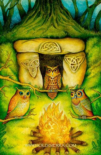 threeofstones