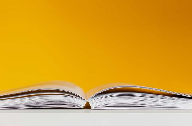 best books on investment