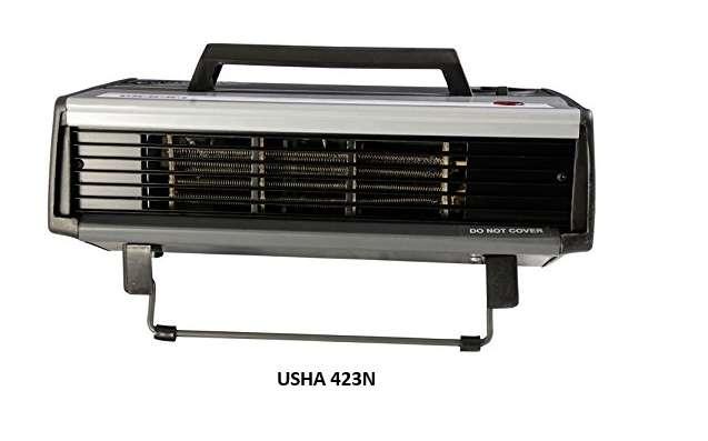 Usha 423N Room Heater