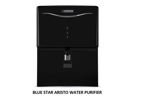 BLUE STAR ARSITO WATER PURIFIER
