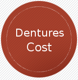 Dentures Cost Q & A – denturescostguide.com