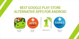 play-store-alternatives