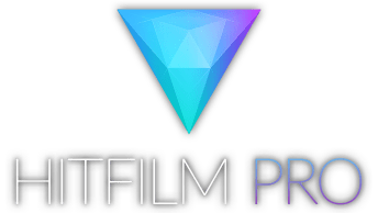HitFilm-Pro-2017-Keygen-Crack-Patch-Free-Download