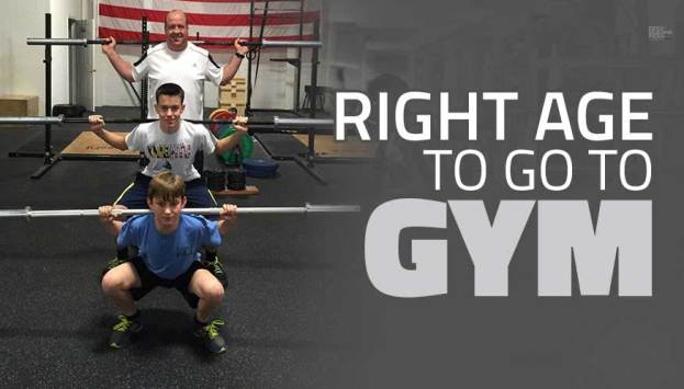 RIGHT-AGE-TO-GO-TO-GYM