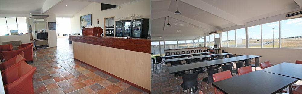 Goulburn Adrenalin Skydive Skydiving Motel Tandem Airport Canberra Sydney