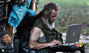 https://i2.wp.com/www.aslacobas.it/wp-content/uploads/2012/03/fornero-e-le-bugie-300x180.jpg