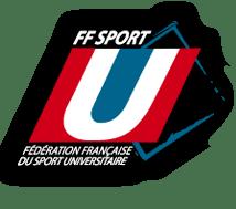 France universitaire: les résultats des finales slalom