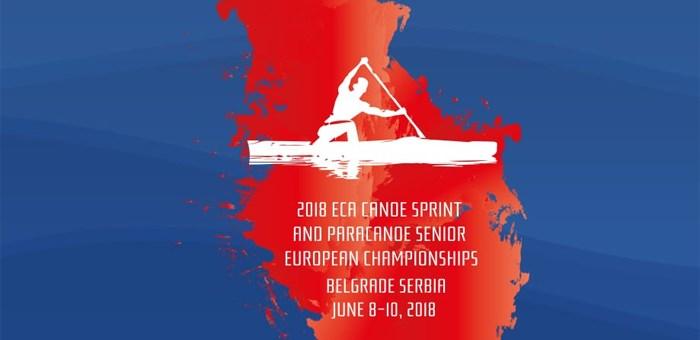 Huit championnats d'Europe pour quatre Immercuriens