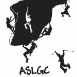 Logo du groupe Pause café