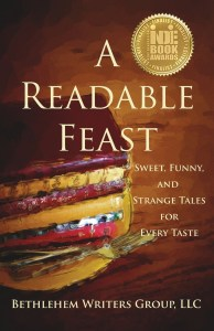 A Readable Feast