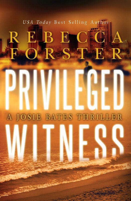 PRIVILEGED WITNESS