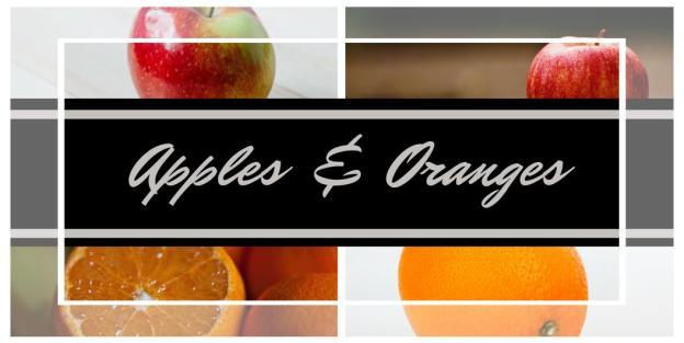 Apples&OrangesTwo.jpg
