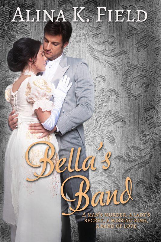 BELLA'S BAND