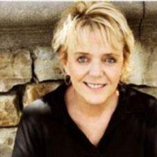 Maureen Child | Jann Ryan | A Slice of Orange