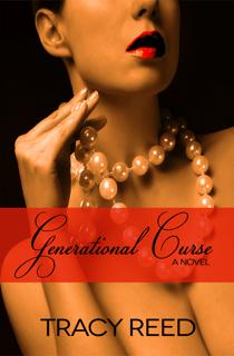 GENERATIONAL CURSE