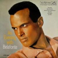 Vintage 1950s Holiday Music | Harry Belafonte | A Slice of Orange