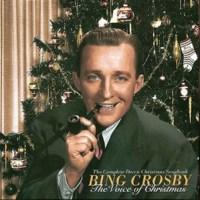 Vintage 1950s Holiday Music | Bing Crosby | A Slice of Orange