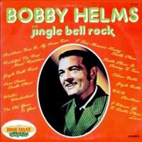 Vintage 1950s Holiday Music | Bobby Helms | A Slice of Orange