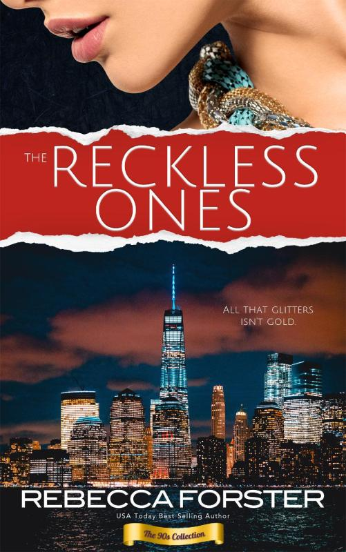 THE RECKLESS ONES: The 90s Collection