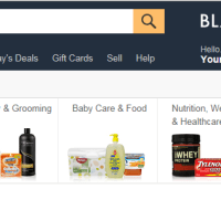 The Top 4 Things I LOVE about Amazon Prime Pantry