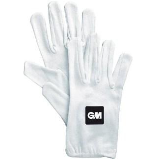 Gunn & Moore Cotton Full Batting Glove Inners