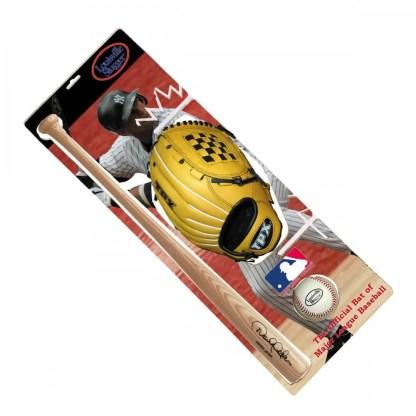 Baseball Bat (Louisville Tee Ball Bat)
