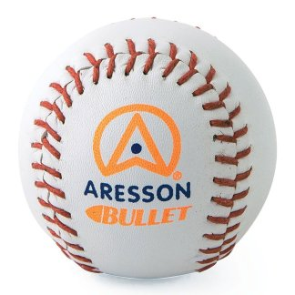 Aresson Bullet Rounders Practice Ball
