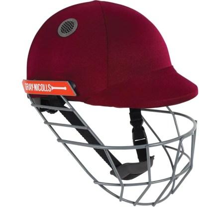 Gray Nicolls Atomic Junior Cricket Helmet