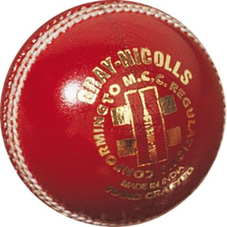 1d07fff9761 Cricket Balls • Allied Sports & Leisure Ltd.