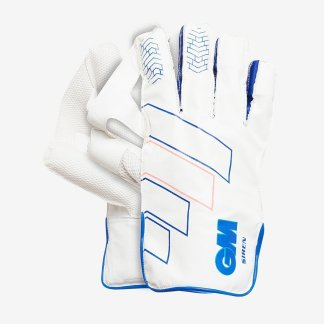 Gunn & Moore Siren Wicket Keeping Gloves