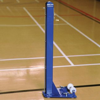 Tennis Posts (Indoor)