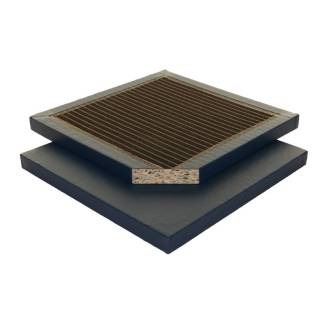 Judo/Multi-Purpose Mat (PVC Cover)