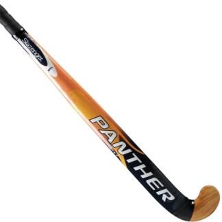 Slazenger Panther Hockey Stick