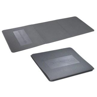 Fitness Mad Pro Stretch Tri-Fold Aerobic Mat
