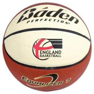 Baden Equalizer Basketball