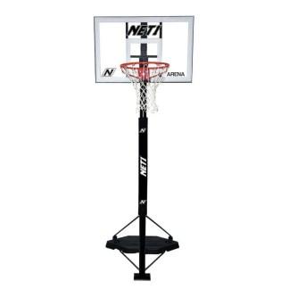 Arena Portable Basketball Goal