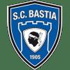 bastia scb