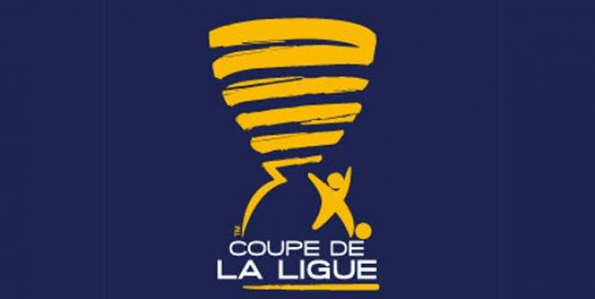 Coupe de la Ligue: Bordeaux-Monaco le 16/12 à 17h00.