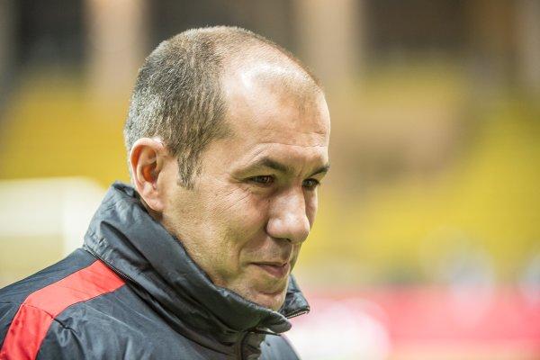 """Jardim: """"un derby très important pour les supporters et le club"""""""
