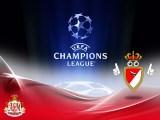 Monaco-Dortmund : les Tops et les Flops