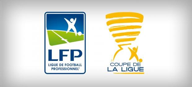 Coupe de la Ligue : le programme des 16èmes