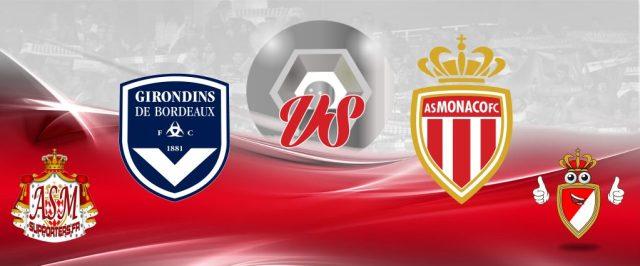 asm-supporters-match-ligue-1-bordeaux