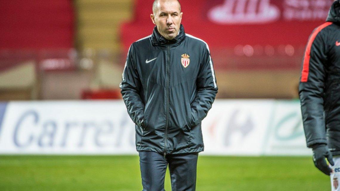"""Jardim : """"Le bilan est négatif"""" après Toulouse"""
