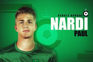 Paul Nardi prolonge