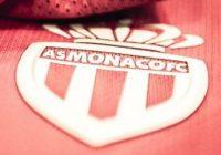 L'AS Monaco est heureux d'annoncer une prolongation !