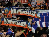 Supporter de Montpellier