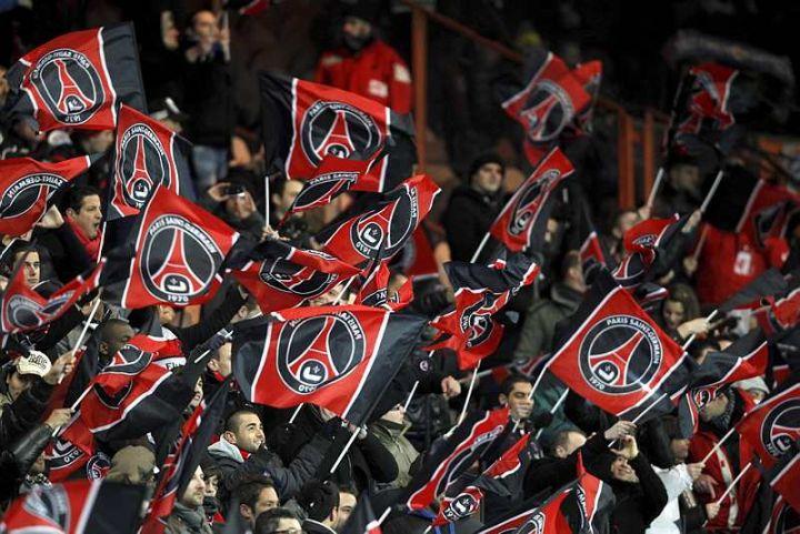 """Greg, supporter du PSG: """"Monaco? Un club qui mérite d'être au plus haut"""""""
