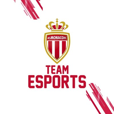 Monaco eSports: Double Week-Ends de compétitions.