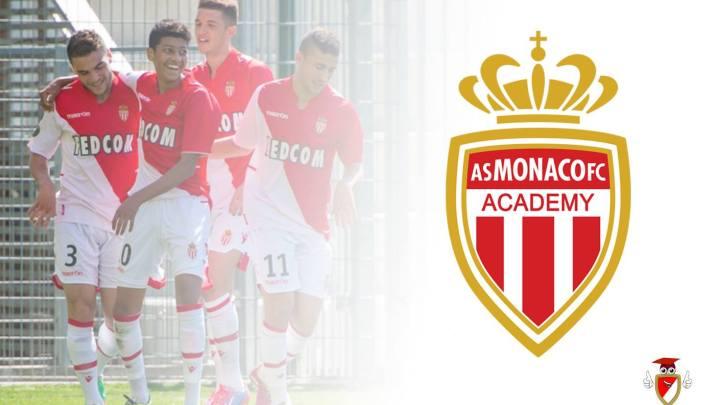 """Academy : """"Peut mieux faire"""" (1/3)"""
