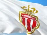 Vidéo: SC Paderborn – AS Monaco (3-2)